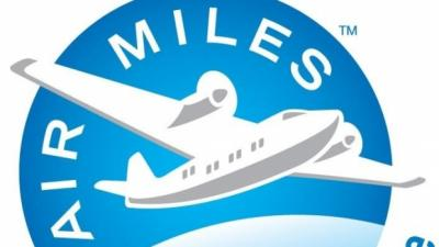 1000 Airmiles on any Aboveground Pool or Hot Tub!!