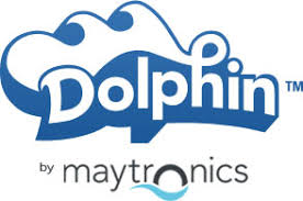 Dolphon Robotic Cleaners, On Sale Now!