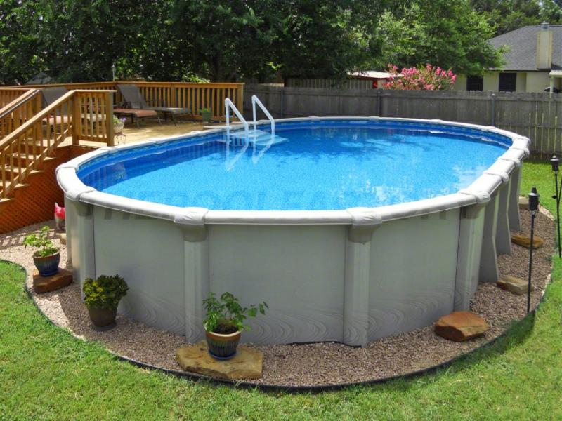 Above Ground Pool Sale, Pre Order Now and Secure your Pool.