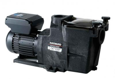 $50 Variable Speed Pump Mail-In Rebate