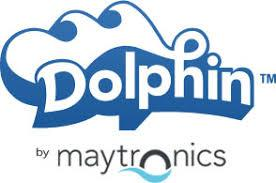 The All New Maytronics Robotic Pool Cleaners