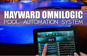 Make Life Easy with Pool Automation