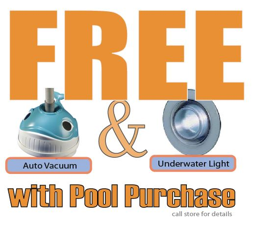 Elixir Above Ground Pool Aboveground Pools Products