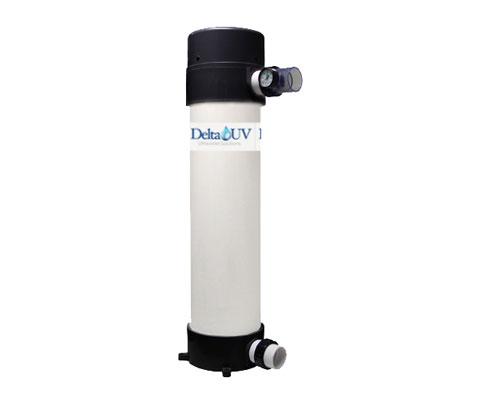 Uv Systems Aqua Blue Welland