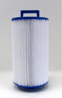 Pleatco Ptl18p4 4 Unicel 4ch 21 Spa Cartridges Products Aqua Blue Welland