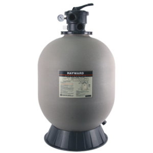 Aquablue - 21 Sand Pool Filter