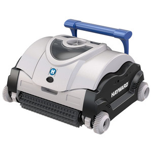 Aquablue - Evac Pro with Cart Robotic Pool Cleaner