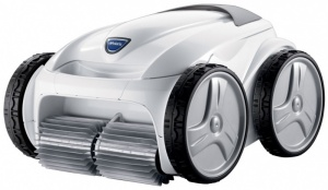 Aquablue - P945 Robotic Pool Cleaner