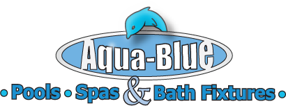 Aqua-Blue LTD Logo